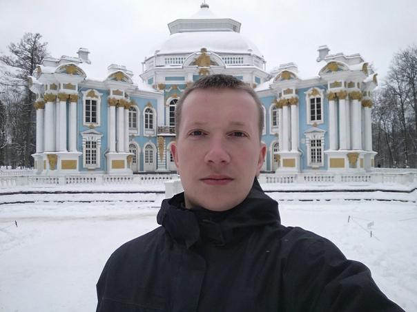 Николай Бондарев, Байконур, Казахстан
