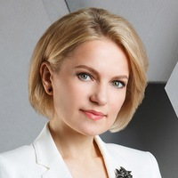 ОльгаЯкушева