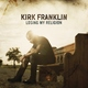 Kirk Franklin - Miracles