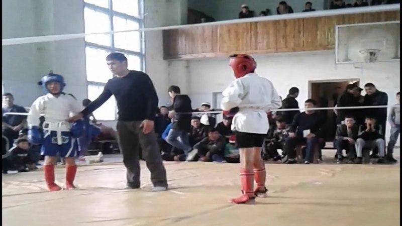 Нур Элет спорт клубу
