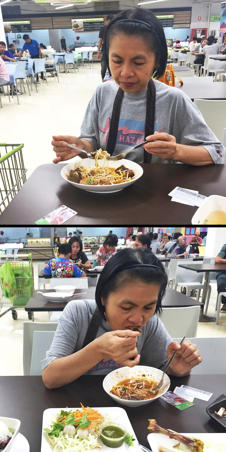 8 неожиданных правил, которые нужно соблюдать, садясь обедать в чужой стране, изображение №3