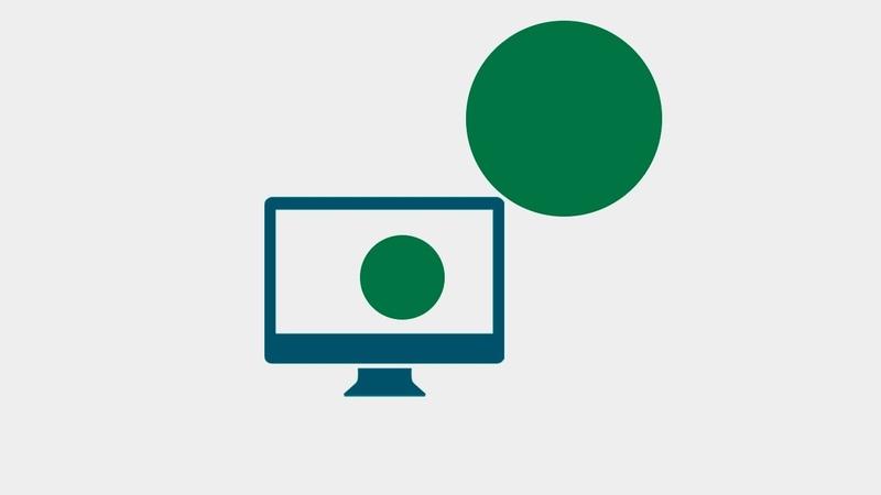 Урок 3. Вычисление в электронных таблицах. Относительная адресация (Excel для начинающих)