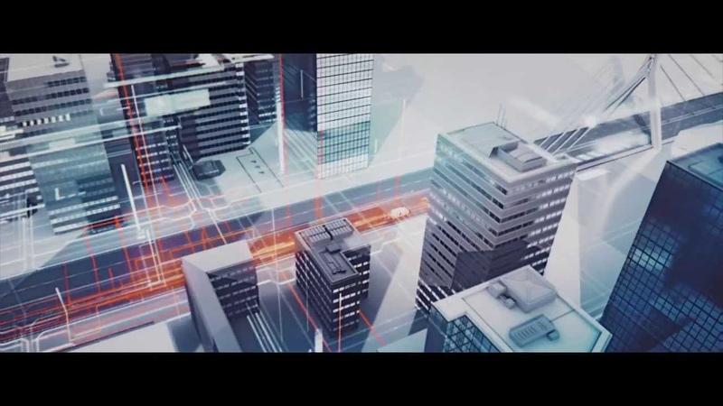 Konecranes Corporate Video 2013 - English