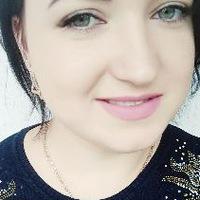Наталья Дробот