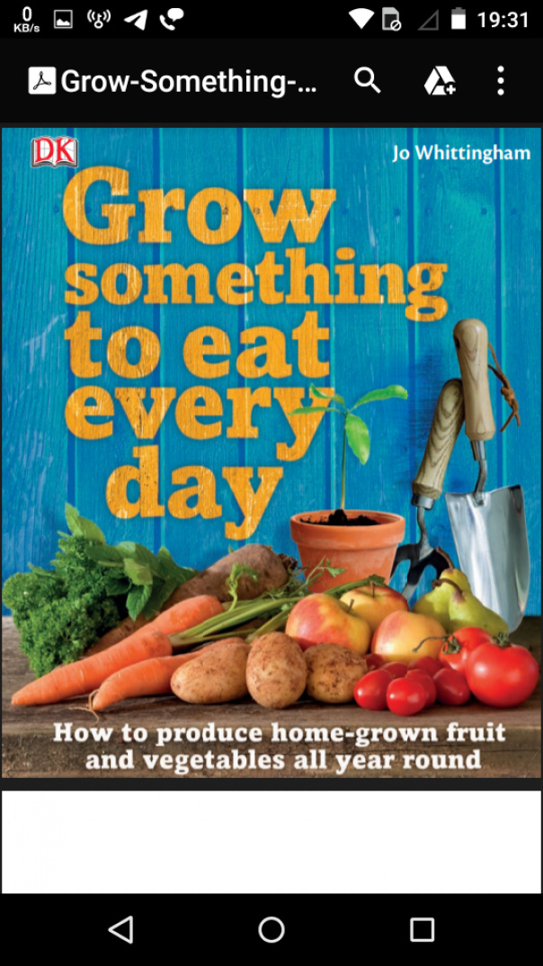 Grow-Something-to-Eat-Every-Day