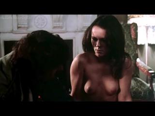 Új tini pornó videó