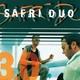 Safri Duo - Samb-Adagio