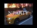 2КАТА N PARTY