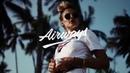 David Guetta Afrojack Dirty Sexy Money feat Charli XCX French Montana Mesto Remix