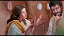 MARIA REVELA A SEU NOIVO A GRAVIDEZ MISTERIOSA