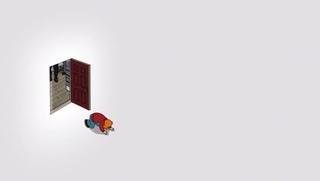 Sad moment (Futurama)