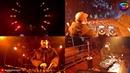 Jackrock Live @ МЕХАНИКА Open Air At Rivera Russia Zarechny 25 05 19