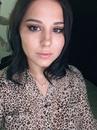 Личный фотоальбом Сабины Савченко