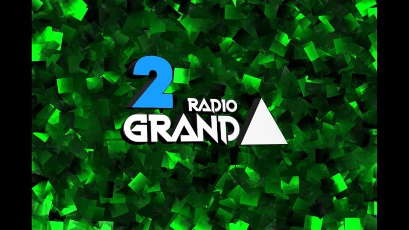 RADIOGRAND 2 EURODANCE WEEKEND DAY 04 09 18