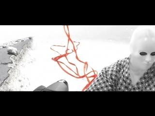 18. Guf - ft. Баста - Самурай (2011)HD 720p