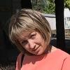 Nadezhda Dyachenko