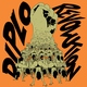 BassBoosted_by_Temik - Diplo - Revolution