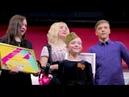 Посещение зоопарка всем классом-приз для победительницы конкурса «Дети читают стихи» от ТЦ «Муравей»