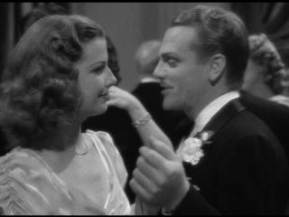 Ангелы с грязными лицами/Angels with Dirty Faces (1938, Майкл Кёртиц)
