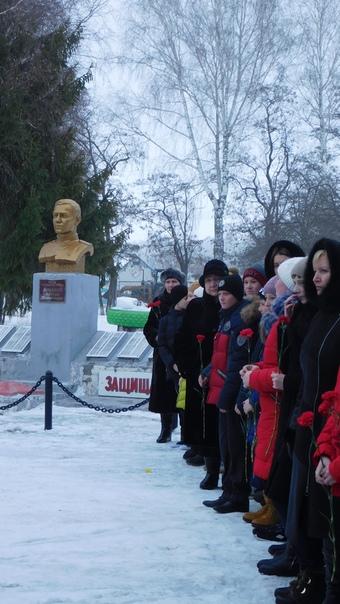 дизайн, многофункциональность герои отечества саракташского района фото старое еще