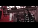 Oblock Gunz feat Asian Doll MY NIGGAS ap OKLM Russie