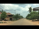 View from Wat Kandal to Suong Tbong Khmum province Cambodia 4
