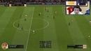 MY WORST FIFA 19 RAGE EVER