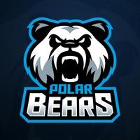 PolarBears | eSports