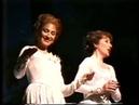 Cosi fan tutte Rey Gimenez Chausson Schumann amsterdam 97
