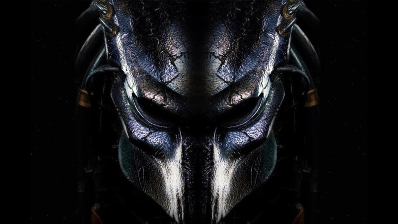 The Predator Kirill Gramada