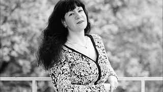 С.Губайдулина Чакона/ Chaconne - Анна Крымская/Anna Krymskaya (piano)