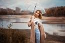 Личный фотоальбом Александры Романовой