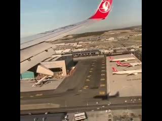 Antalya_airport_transfers_bwozcguhuvm.mp4
