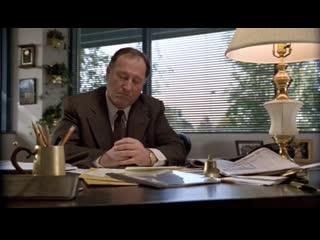 Фильм.Последнее соблазнение.1994.эротика-триллер