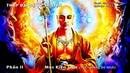 [Lễ Vu Lan]Tôn Giả Mục Kiền Liên - Phật pháp nghe nhiều nhất [Manda Galỳayana - Thần Thông Đệ Nhất]