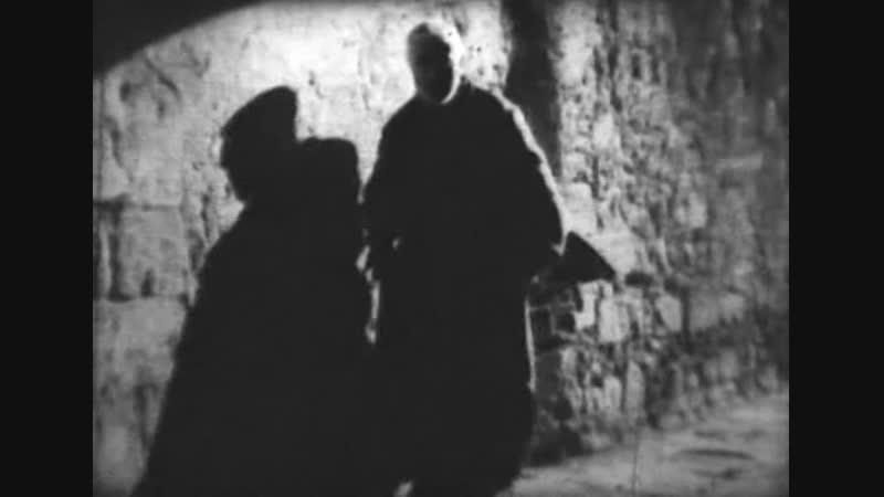 Ромола / Romola (Генри Кинг / Henry King) [1924, США, драма]