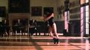 Flashdance Final Dance What A Feeling 1983