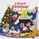 Новогодние и Рождественские Песни - Jingle Bells