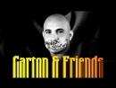 Carton Friends, EP 104: NFL Week 1 Scores and Highlights, Serena's Meltdown, MLB Playoffs