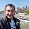 Sergey Gid-V-Parizhe