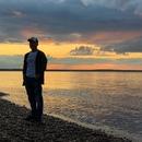 Олег Газманов фотография #30