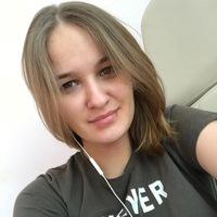 ДарьяЗахарова