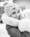 Марина Максимова фотография #45