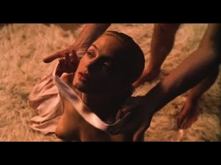 Хизер грэм голая - heather graham nude - убей меня нежно  heather graham - killing me softly ( 2002 )[1]