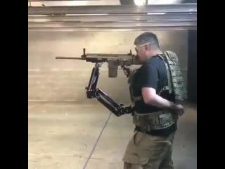 Оружие человечества () - Как вы думаете, это полезно