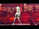Queen Adam Lambert - SSOR / KYA / HTF - Atlanta 08/22/2019