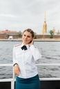 Личный фотоальбом Валерии Борисовой
