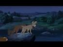 Леди и Бродяга 2: Приключения Шалуна