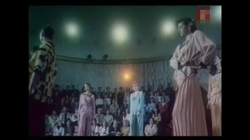 История Ленфильма 1992 год Рэкет (продолжение)