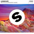 Обложка Riot (Lo Lo Loco) feat. Alida - LVNDSCAPE feat. Alida